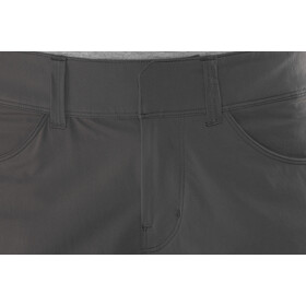 """Arc'teryx Mica Pants """"31 Dame wells grey"""